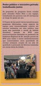 Folder PL Microcervejarias - Page 2