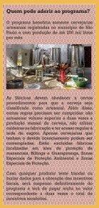 Folder PL Microcervejarias - Page 3
