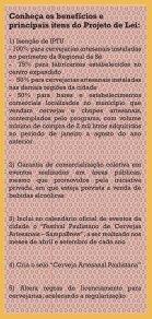 Folder PL Microcervejarias - Page 4