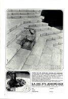 BETON 051 - Page 4