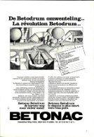 BETON 051 - Page 5
