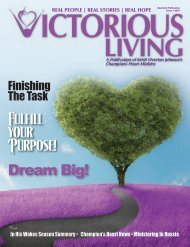 VL - Issue 11 - February 2014