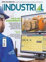 *Setembro/2019 - Referência Industrial 211