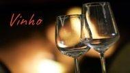 Seminario sobre vinho