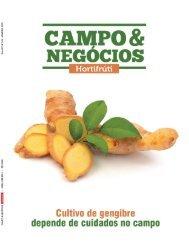 Campo & Negócio | Edição 163
