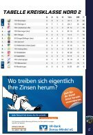 Stadionzeitung SSV vs. VfB Oberndorf 2019/20 - Seite 6