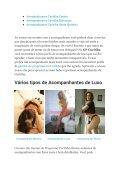 Garotas de programa em Curitiba e Acompanhantes CTBA – GP Curitiba - Page 2