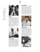 201909-01PlayboyAuralia - Page 7
