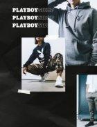 201909-01PlayboySweden - Page 3