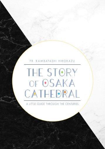 The Story of Osaka Cathedral20190920rk最終版 A5小冊子版 - ページ番号順