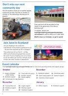 Huntingtons Queensland Spring 19 News Flash - Page 2
