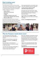Huntingtons Queensland Spring 19 News Flash - Page 4
