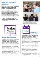 Huntingtons Queensland Spring 19 News Flash - Page 5