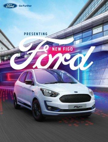 new-figo-brochure