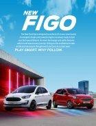 new-figo-brochure - Page 3
