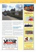 Großharthauer LandArt - 03/2019 - Seite 3