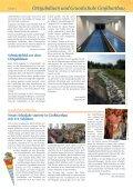 Großharthauer LandArt - 03/2019 - Seite 5