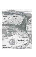 Der Stein von Ghalad_Band 1_Blick-ins-Buch - Page 3