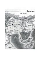 Der Stein von Ghalad_Band 1_Blick-ins-Buch - Page 4
