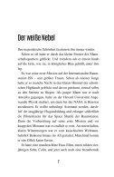 Der Stein von Ghalad_Band 1_Blick-ins-Buch - Page 6