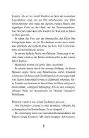 Der Stein von Ghalad_Band 1_Blick-ins-Buch - Page 7