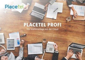 Placetel-PROFI-Telefonanlage-Partner