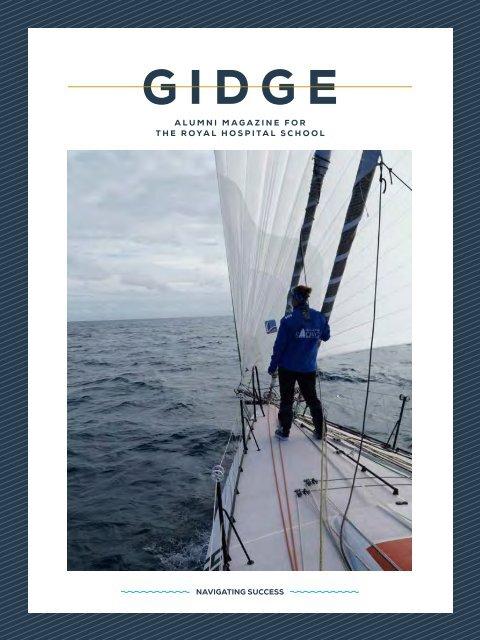Gidge