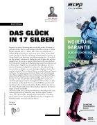 SPORTaktiv Skitourenguide 2019 - Page 2