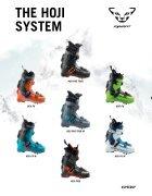SPORTaktiv Skitourenguide 2019 - Page 3