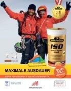 SPORTaktiv Skitourenguide 2019 - Page 7