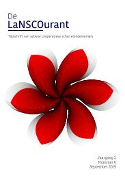 LaNSCO 2698 De LaNSCOurant A5 IVO S2 WEB
