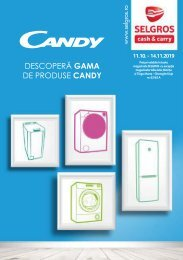 Catalog Candy_Selgros online