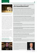 NEUMANN Oktober | November 2019 - Page 5