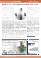 October/November 2019 FORUM - Page 7