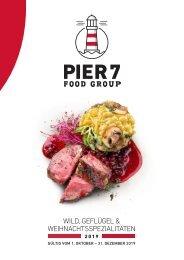 Pier7_Herbst-Weihnachtskatalog_2019-ohne Preise-web