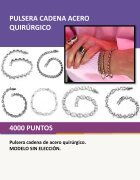 catalogo-shopping-premiumPIA65 - Page 4