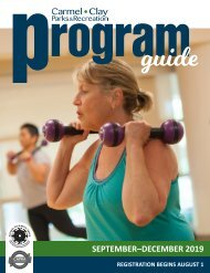 Program-Guide-Fall-2019