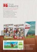 Revista de Campamentos y Viajes Escolares - Page 2