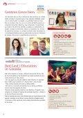 Revista de Campamentos y Viajes Escolares - Page 6