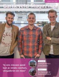Barneveld Magazine 6e jaargang nummer 3