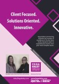 The Women's IP World Annual 2019/2020 - Page 2
