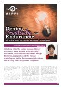 The Women's IP World Annual 2019/2020 - Page 5
