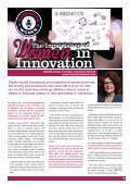The Women's IP World Annual 2019/2020 - Page 7
