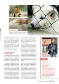 KLIMA SPEZIAL HITZEFREI - Mainova AG - Seite 7