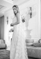 Bridal 2020 - Page 5