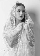 Bridal 2020 - Page 7
