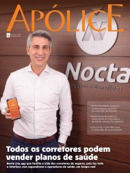 Revista Apólice #247