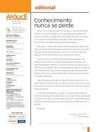 Revista Apólice #247 - Page 3