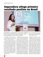 Revista Apólice #247 - Page 6