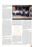 Revista Apólice #247 - Page 7